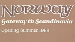 Skjermbilde 2015-08-11 kl. 02.54.08