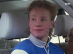 The skijumper.